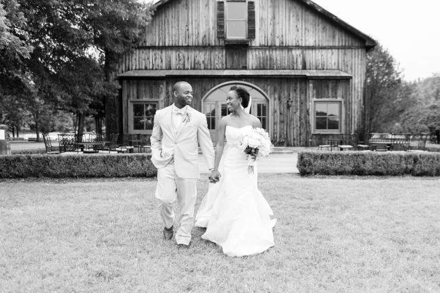 trump-winery-aqua-wedding-amanda-hedgepeth-70