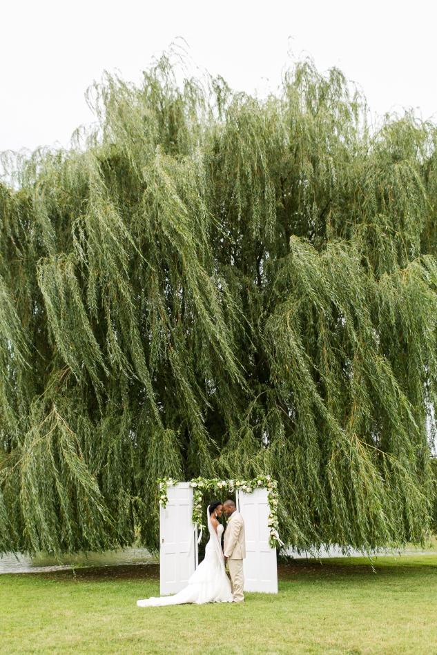trump-winery-aqua-wedding-amanda-hedgepeth-71