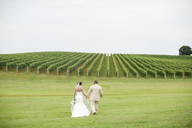 trump-winery-aqua-wedding-amanda-hedgepeth-74