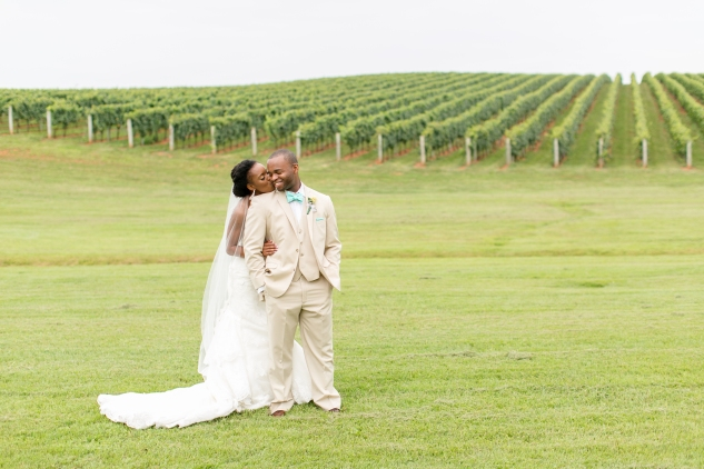trump-winery-aqua-wedding-amanda-hedgepeth-75