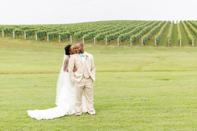 trump-winery-aqua-wedding-amanda-hedgepeth-75