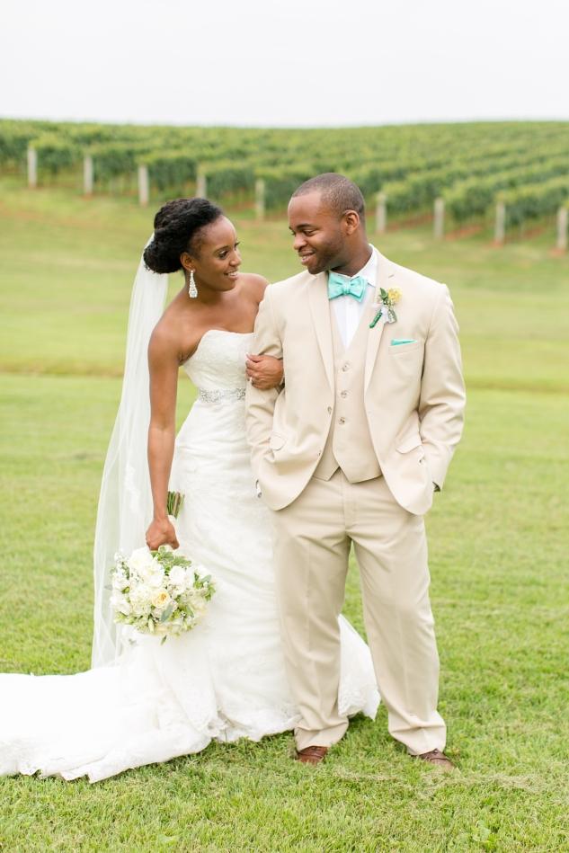 trump-winery-aqua-wedding-amanda-hedgepeth-76