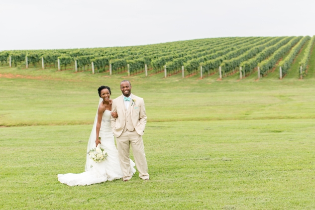 trump-winery-aqua-wedding-amanda-hedgepeth-77