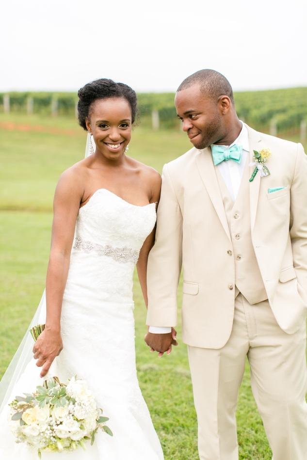 trump-winery-aqua-wedding-amanda-hedgepeth-78