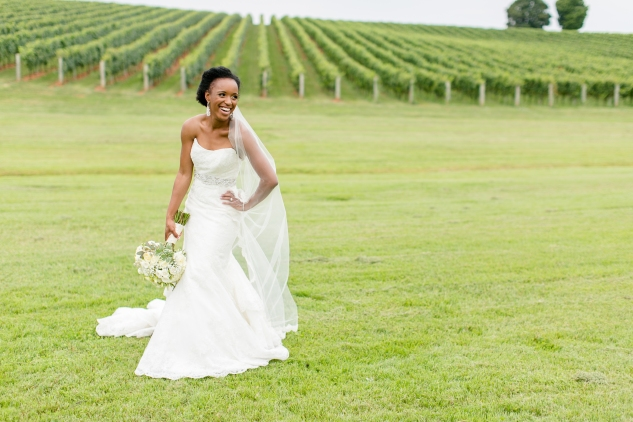 trump-winery-aqua-wedding-amanda-hedgepeth-82