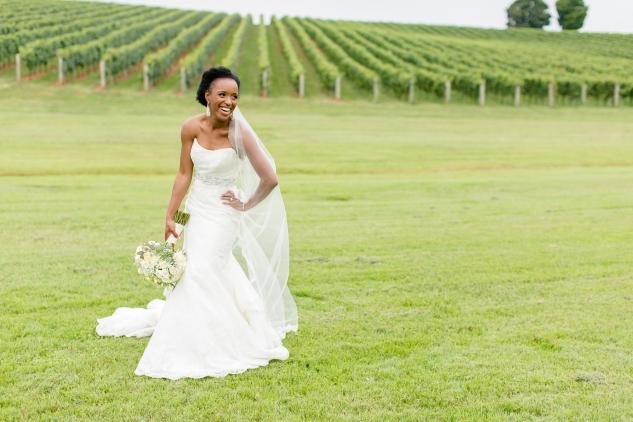 trump-winery-aqua-wedding-amanda-hedgepeth-82