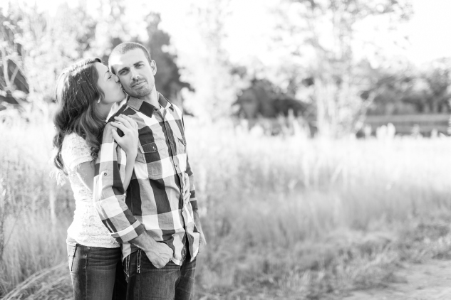 arbors-events-wedding-photo-photographer-engagements-cleveland-nc-10