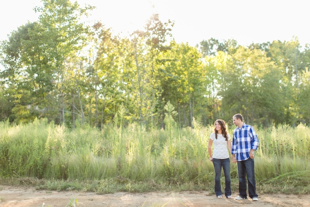 arbors-events-wedding-photo-photographer-engagements-cleveland-nc-4