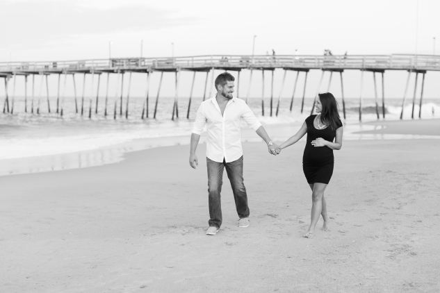 bree-stephen-maternity-proposal-113