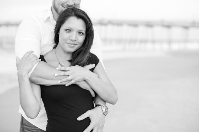 bree-stephen-maternity-proposal-116