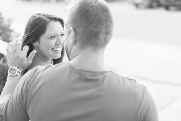 bree-stephen-maternity-proposal-19