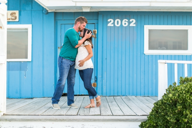 bree-stephen-maternity-proposal-42