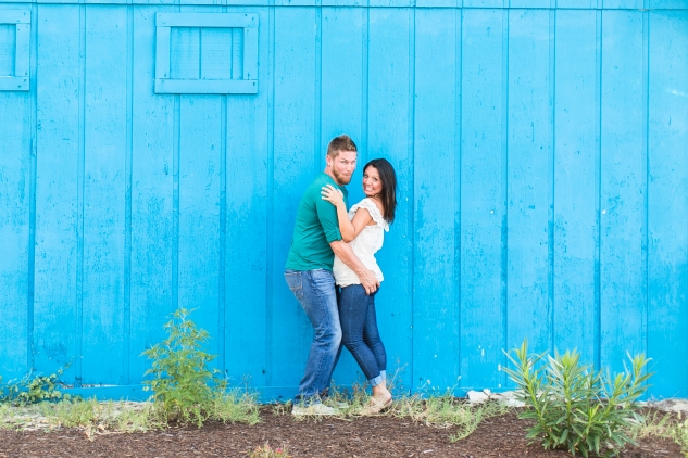 bree-stephen-maternity-proposal-48