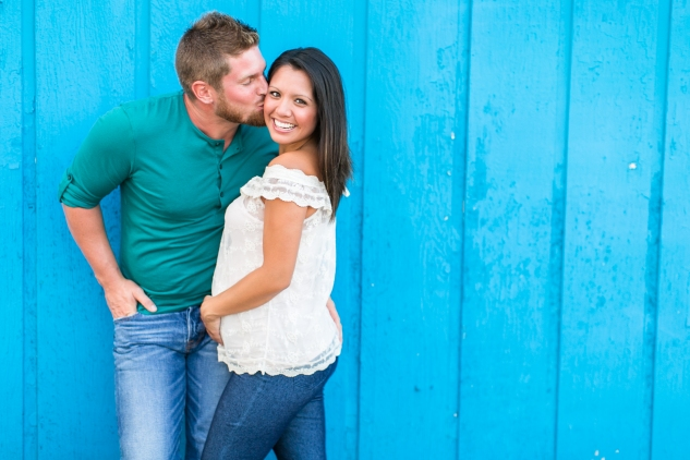 bree-stephen-maternity-proposal-66