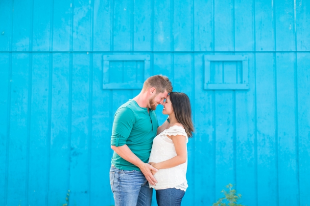 bree-stephen-maternity-proposal-78