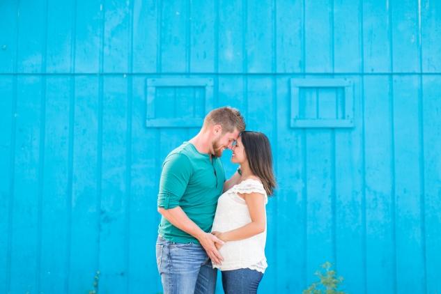 bree-stephen-maternity-proposal-78