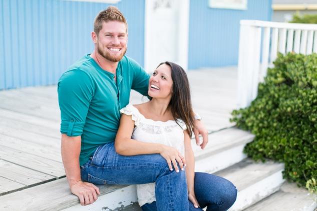 bree-stephen-maternity-proposal-93