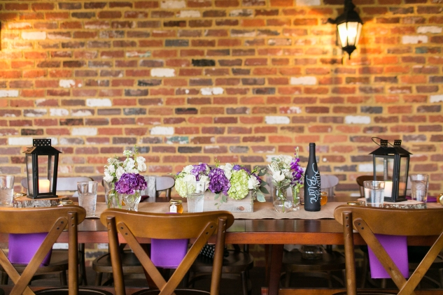 new-kent-winery-purple-wedding-amanda-hedgepeth-photography-107