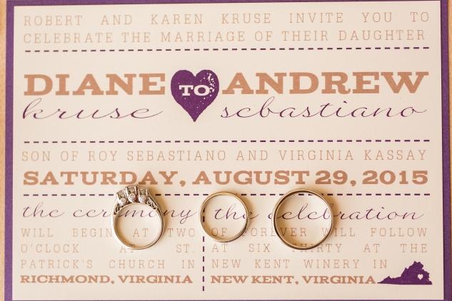 new-kent-winery-purple-wedding-amanda-hedgepeth-photography-11