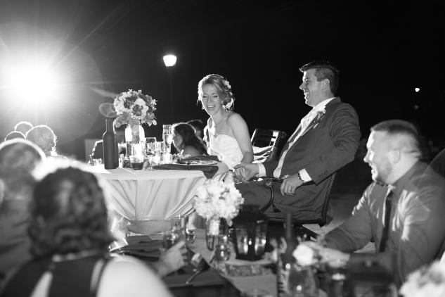 new-kent-winery-purple-wedding-amanda-hedgepeth-photography-120