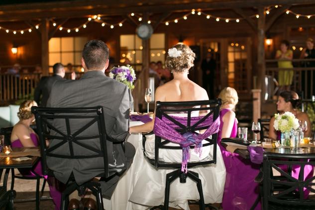 new-kent-winery-purple-wedding-amanda-hedgepeth-photography-121