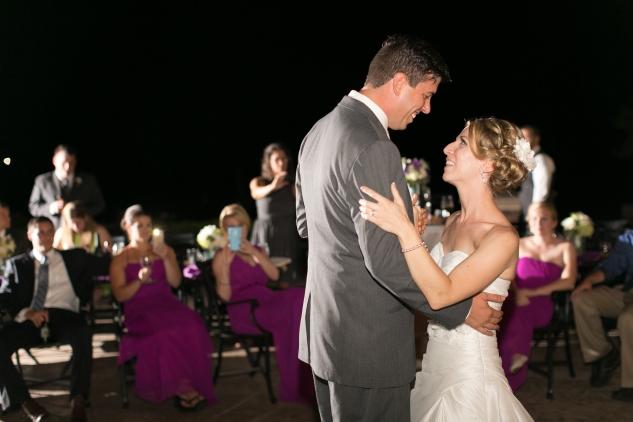 new-kent-winery-purple-wedding-amanda-hedgepeth-photography-124