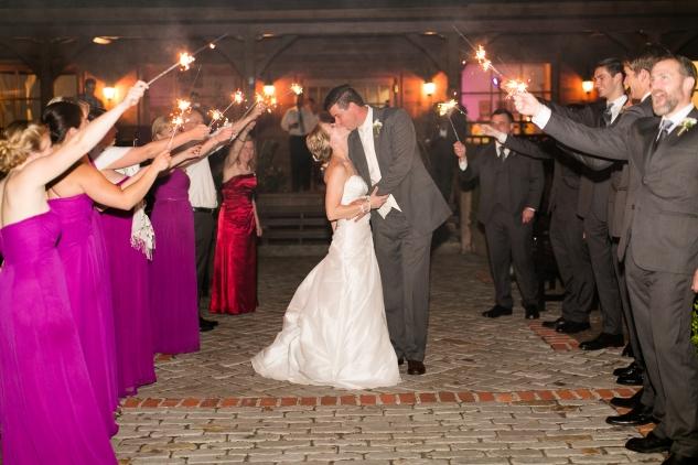 new-kent-winery-purple-wedding-amanda-hedgepeth-photography-134