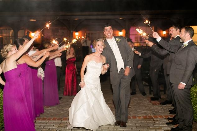 new-kent-winery-purple-wedding-amanda-hedgepeth-photography-135