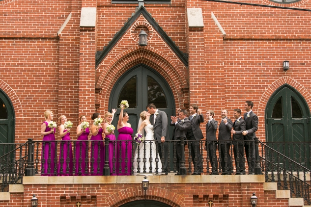 new-kent-winery-purple-wedding-amanda-hedgepeth-photography-52
