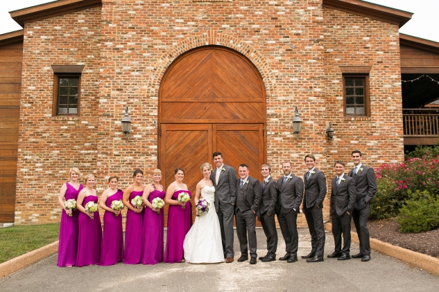 new-kent-winery-purple-wedding-amanda-hedgepeth-photography-56