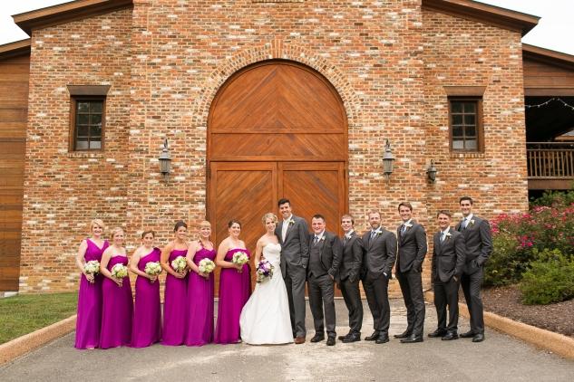 new-kent-winery-purple-wedding-amanda-hedgepeth-photography-56
