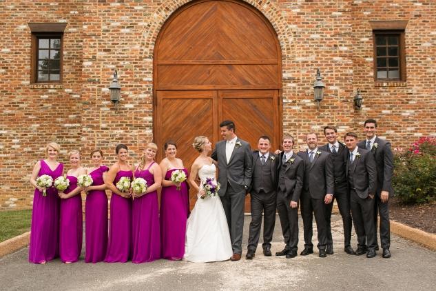 new-kent-winery-purple-wedding-amanda-hedgepeth-photography-57