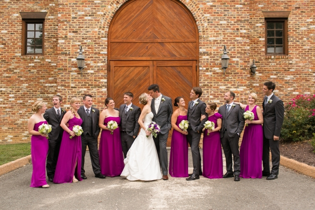 new-kent-winery-purple-wedding-amanda-hedgepeth-photography-58