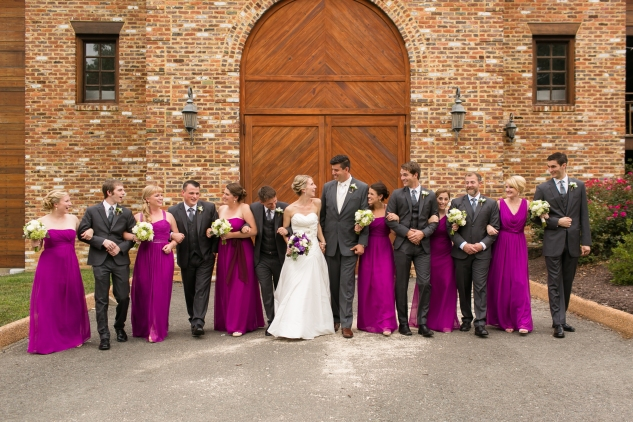 new-kent-winery-purple-wedding-amanda-hedgepeth-photography-59