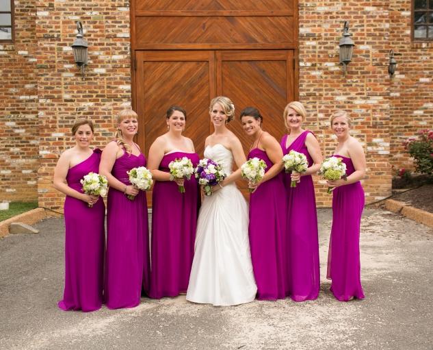 new-kent-winery-purple-wedding-amanda-hedgepeth-photography-60