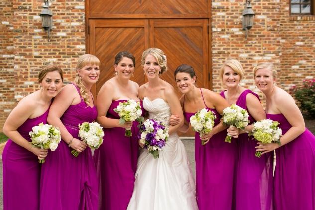 new-kent-winery-purple-wedding-amanda-hedgepeth-photography-61