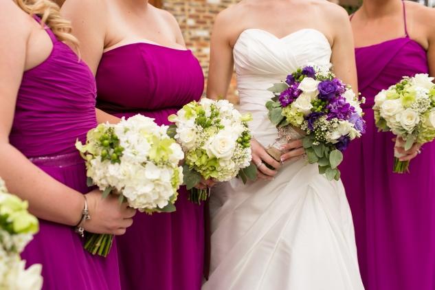 new-kent-winery-purple-wedding-amanda-hedgepeth-photography-62