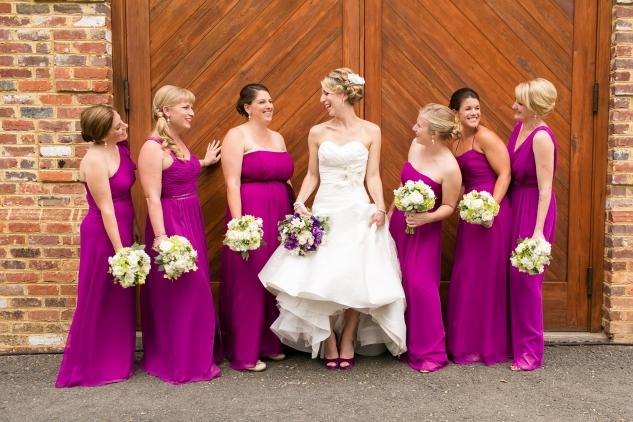 new-kent-winery-purple-wedding-amanda-hedgepeth-photography-64