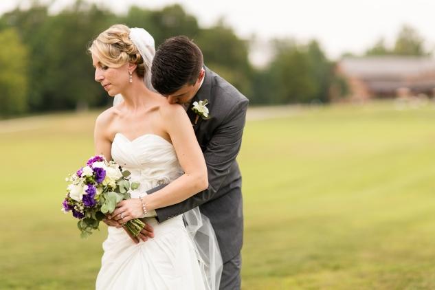 new-kent-winery-purple-wedding-amanda-hedgepeth-photography-79