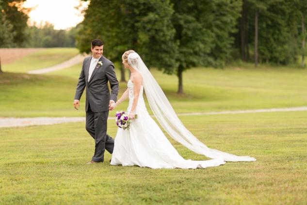 new-kent-winery-purple-wedding-amanda-hedgepeth-photography-81
