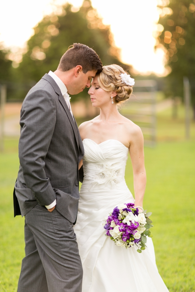new-kent-winery-purple-wedding-amanda-hedgepeth-photography-86