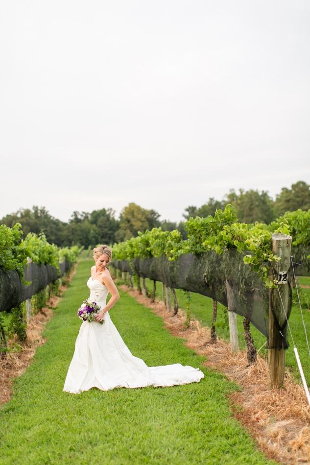 new-kent-winery-purple-wedding-amanda-hedgepeth-photography-93