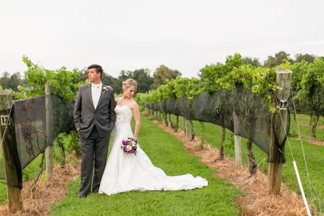 new-kent-winery-purple-wedding-amanda-hedgepeth-photography-94