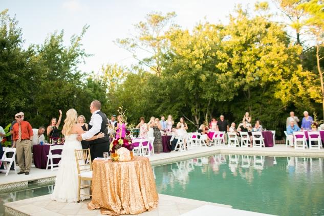 outer-banks-obx-wedding-jewel-toned-whalehead-black-stallion-amanda-hedgepeth-photo-101