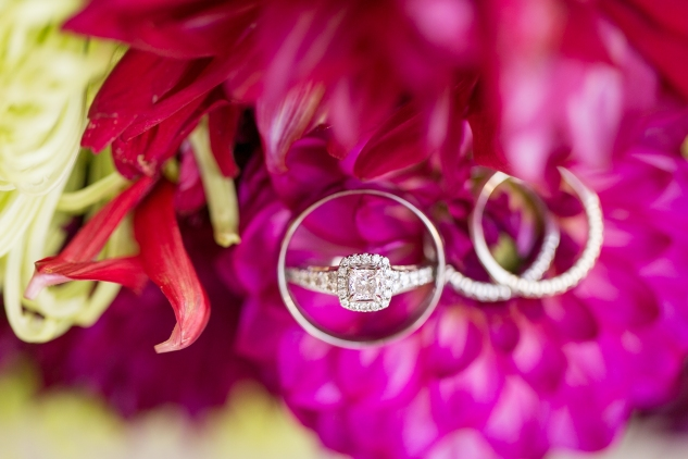 outer-banks-obx-wedding-jewel-toned-whalehead-black-stallion-amanda-hedgepeth-photo-22