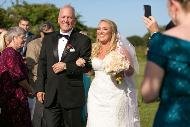 outer-banks-obx-wedding-jewel-toned-whalehead-black-stallion-amanda-hedgepeth-photo-46