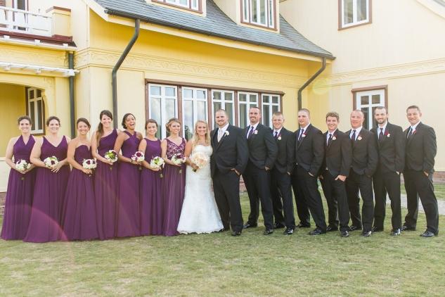 outer-banks-obx-wedding-jewel-toned-whalehead-black-stallion-amanda-hedgepeth-photo-56