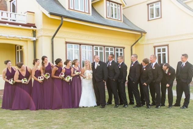 outer-banks-obx-wedding-jewel-toned-whalehead-black-stallion-amanda-hedgepeth-photo-57