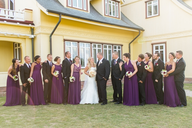 outer-banks-obx-wedding-jewel-toned-whalehead-black-stallion-amanda-hedgepeth-photo-58