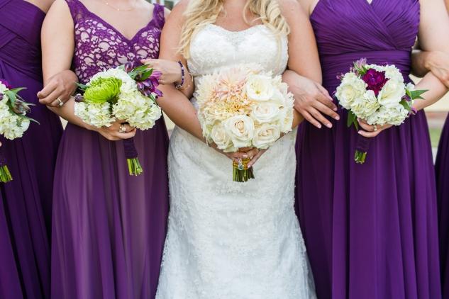 outer-banks-obx-wedding-jewel-toned-whalehead-black-stallion-amanda-hedgepeth-photo-60